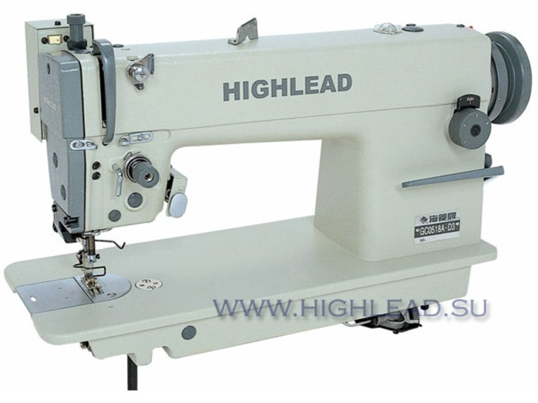 Highlead GC0518
